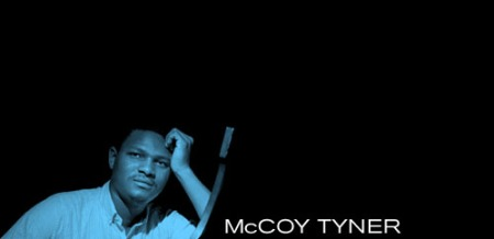 mccoy_tyner2.jpg